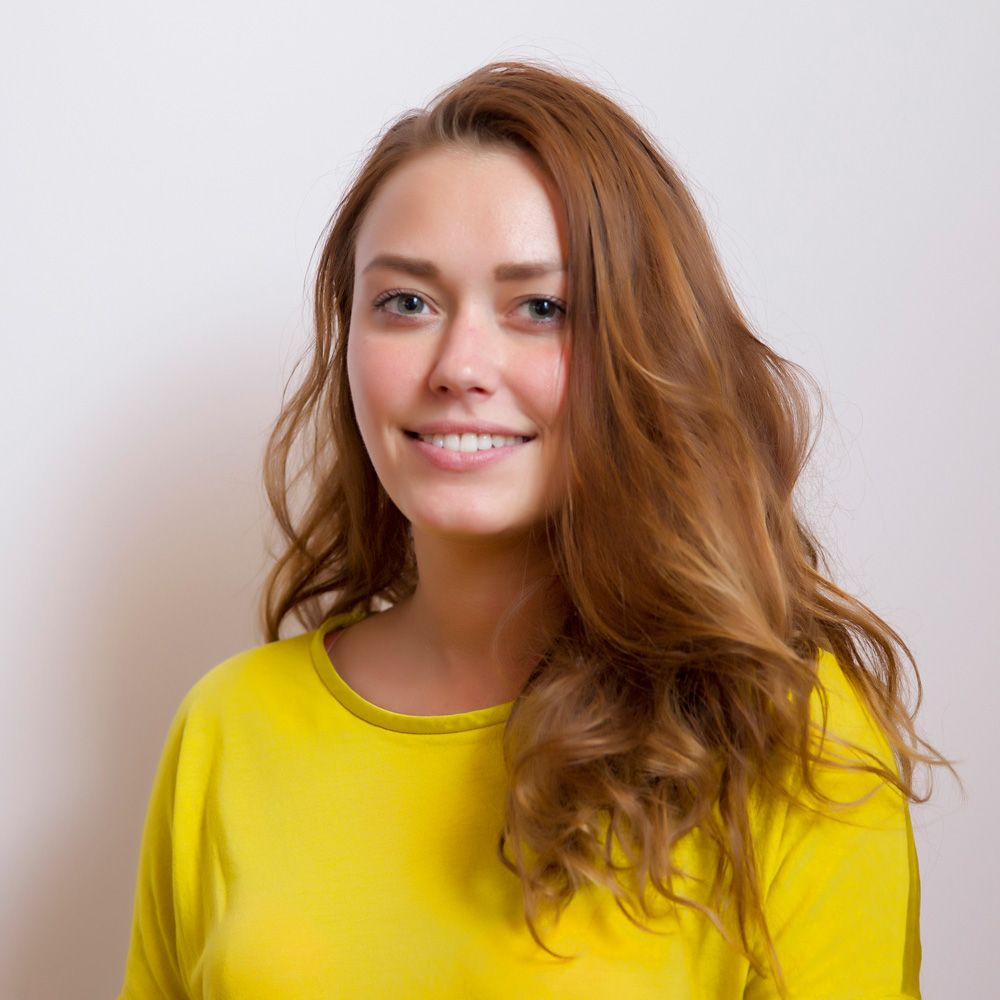Anastasiia ButkovaDigital Marketing Specialist