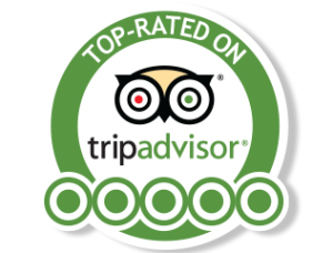 Chania Gastronomy Tours - Top rated on TripAdvisor